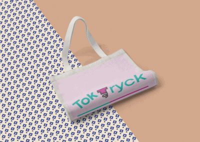 cotton-tote-bag-mockup-placed-over-different-fabrics-1060-el