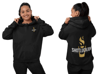 front-and-back-hoodie-mockup-of-a-woman-in-a-studio-29657