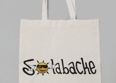 minimal-tote-bag-mockup-featuring-a-customizable-background-29604