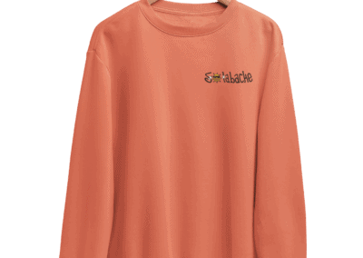 mockup-of-a-crewneck-sweatshirt-for-men-on-a-hanger-27734